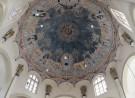 Jan Oosterman, Hemels Jeruzalem Catharinakerk Den Bosch. RCE Beeldbank-Sjaan van der Jagt/Pixelpolder 2011