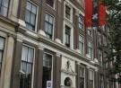 Foto Herengracht 386 Grachtenhuis Museum