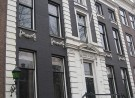 Foto Herengracht 458 handelszaak Goudstikker