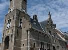 Oude Raadhuis, Willemstad