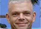 Arie Dijkstra