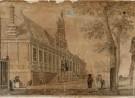 Binnenmuseum Zuiderzeemuseum