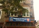 Welkom in Breda Nassaustad