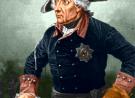 Frederik II van Pruisen