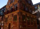 Goudkantoor Groningen