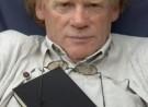 Guido Lauwaert