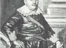 Stephen van der Haghen