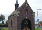 St. Hubertuskapel, Groot Haasdal