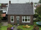 Werkplaats Van Zwienden te Lekkerkerk