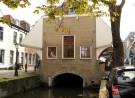 De Waag in Schoonhoven