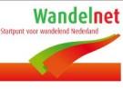 logo Wandelnet