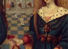 Margaretha Van Constantinopel
