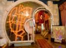 Muzeul Gloriei de Muncă (rtec)