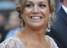 Prinses, Royal Wedding, Maxima, trouwjurk, Willem Alexander