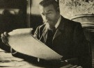 Victor Horta