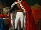 Willem I, Koning der Nederlanden